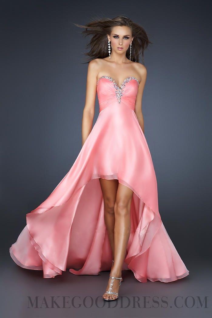 Mejores 69 imágenes de Empire Prom Dresses en Pinterest | Vestido de ...