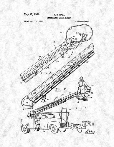 Wiring Diagram Pioneer Deh P8600mp