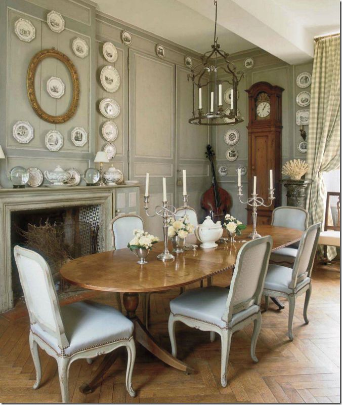 10 Tips For Creating The Most Relaxing French Country: Best 25+ Louis Xv Chair Ideas On Pinterest
