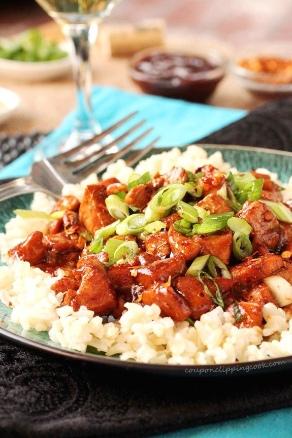 Easy Barbecue Chicken Rice Coupon Clipping Cook Recipe Dinner Sandwiches Yummy Chicken Recipes Chicken Rice