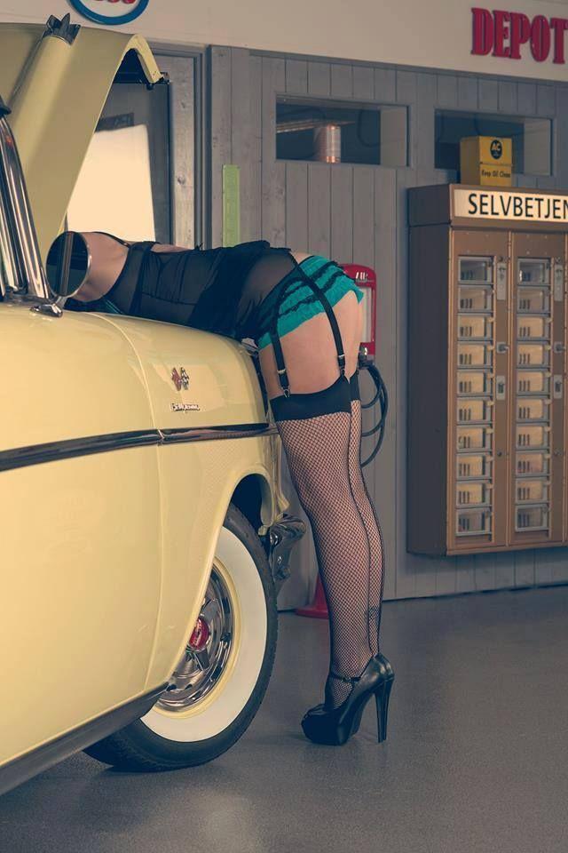 garage design ideas photos - Dolly Cherry Goof