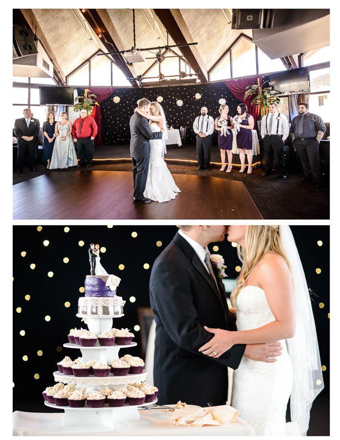 wedding venues asbury park nj%0A Nicole  u     Justin McLoone u    s Supper Club wedding   dp studio Ting Yi photo  u      cinema