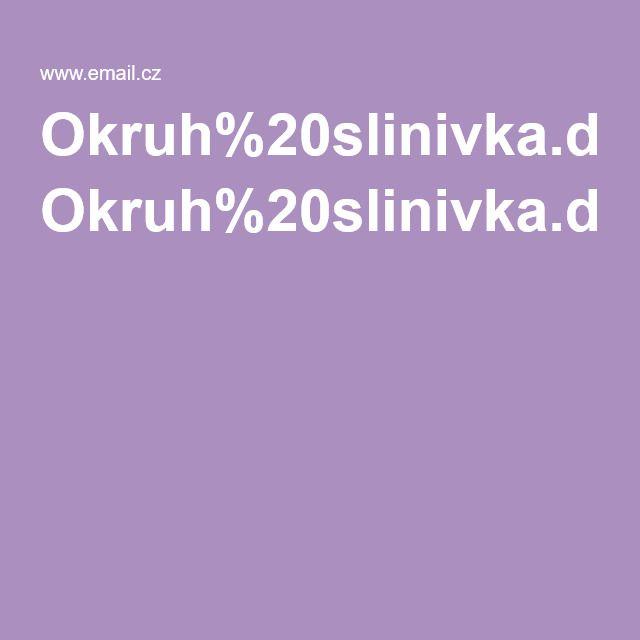 4. Související orgány: okruh slinivka - slezina - žaludek