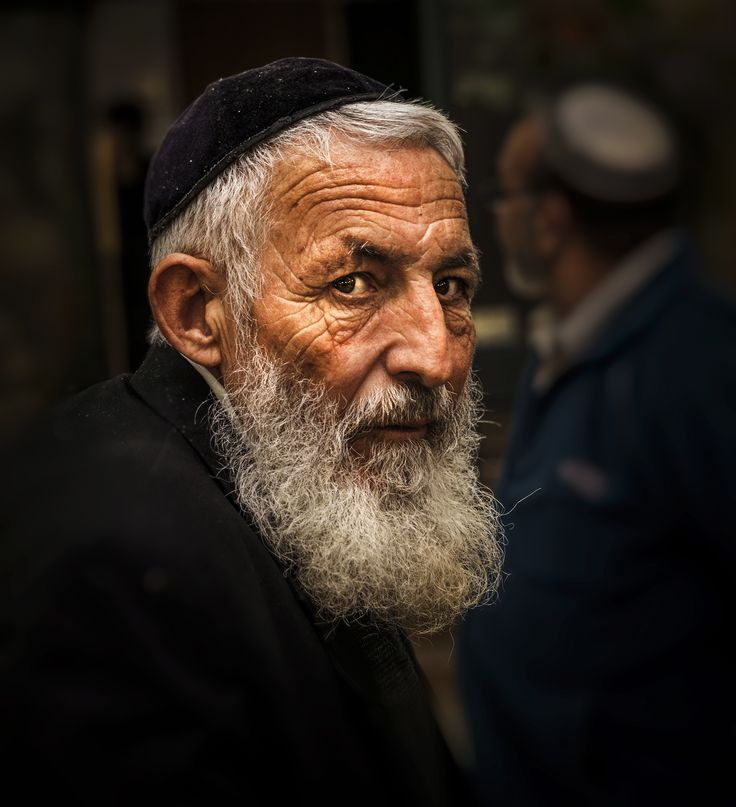 New-Old-Masters-Gallery   Old men with beard   Old man ...Old Man Face Beard