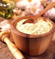 Pour vos poissons et volailles : la délicieuse sauce tartare - Cuisine et Vins de France