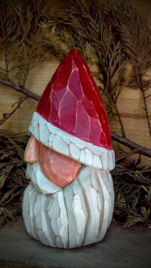 Más de ideas increíbles sobre baston navideño en