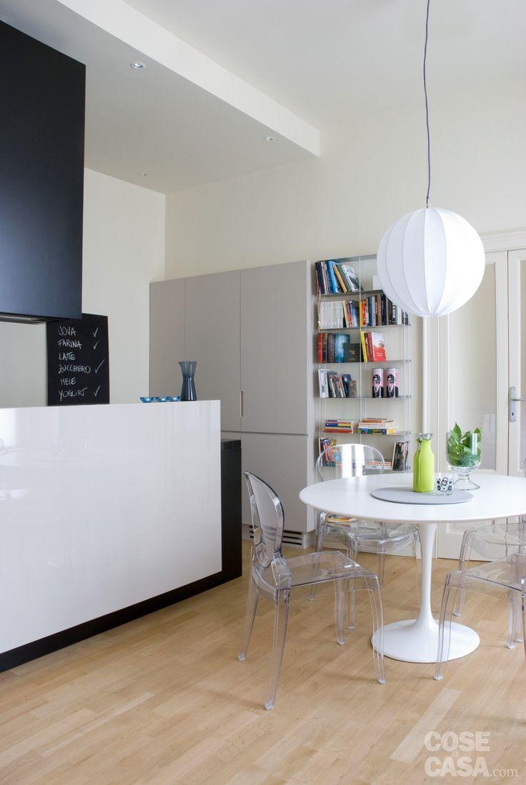 Bien-aimé Oltre 25 fantastiche idee su Design di interni moderno su  WK39