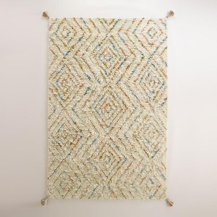 Exclusive Bedroom Design Ideas Bedroom Urban Outfitters Bedroom Carpet Rug Bedroom Colours Paint: 72 Best Images About Bedroom Update On Pinterest