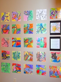 new city arts: second grade art explorers. This looks incredible. I haven't thought of doing maps as an art theme, but this is a beautiful way to do it.