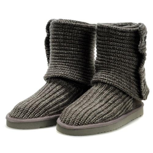 Resole Ecco Shoes Uk