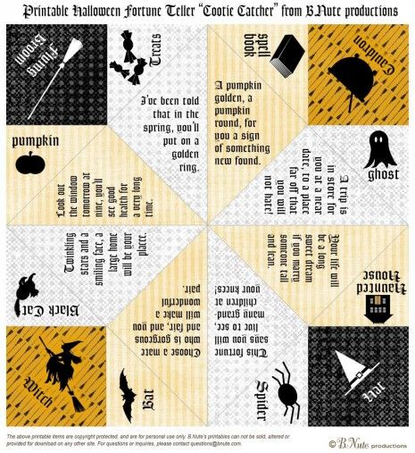 Best 25+ Fortune teller free ideas on Pinterest Fortune teller - cootie catcher template