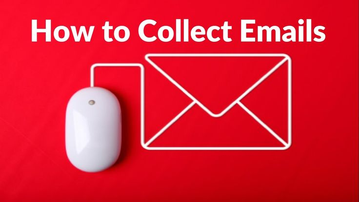 How to collect emails for email marketing tips and tricks | email market...  #Email_marketing #how_to_collect_emails