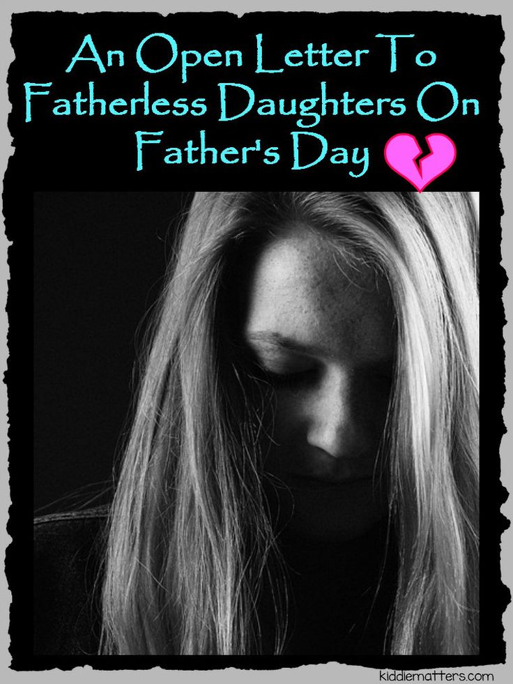 Father Poems Best Daughter