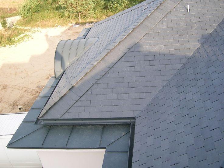 Oferta: łupek dachowy, łupek kamienny, łupek naturalny, łupek
