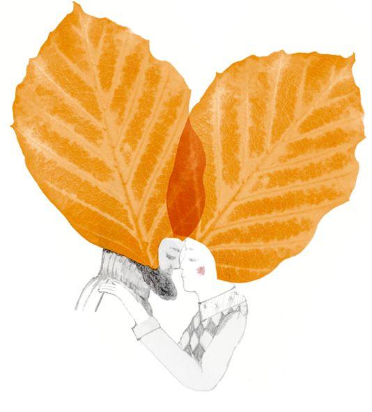 #012 NatuurTalenten - Naturals http://www.claudikessels.nl/they-are-naturals