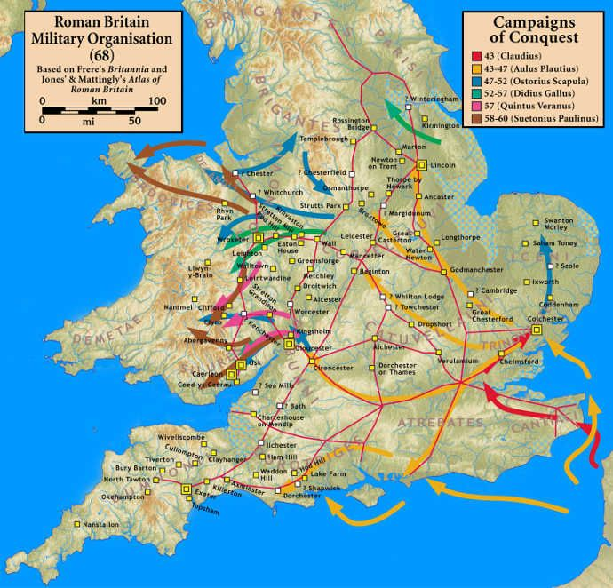 38 best Maps 1 CEAD  100 images on Pinterest  The romans