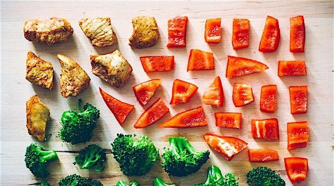 Quels sont les bienfaits précis des vitamines sur notre organisme ? Et quels sont les aliments qui contiennent le plus de vitamines ? Heureusement, voici pour vous un graphique bien pratique à partager, à imprimer, et à utiliser la prochaine fois que vous préparez un repas.  Découvrez l'astuce ici : http://www.comment-economiser.fr/bienfaits-vitamines-et-aliments-qui-en-ont-le-plus.html?utm_content=bufferbb43e&utm_medium=social&utm_source=pinterest.com&utm_campaign=buffer