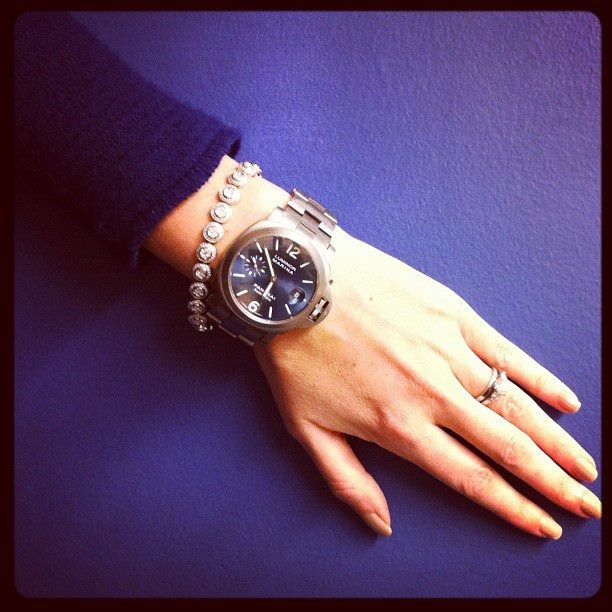 Panerai watch, www.legendoftime.com, luxury watches for sale :)