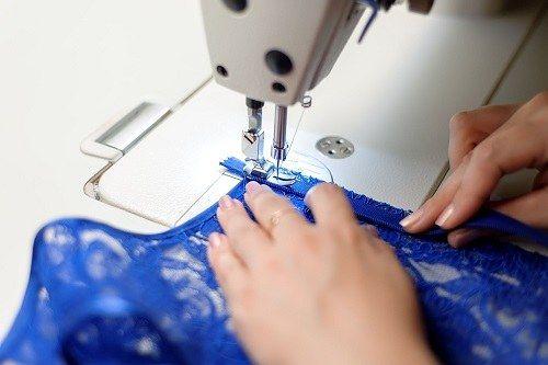 Singer SE300 Sewing Machine Stitch