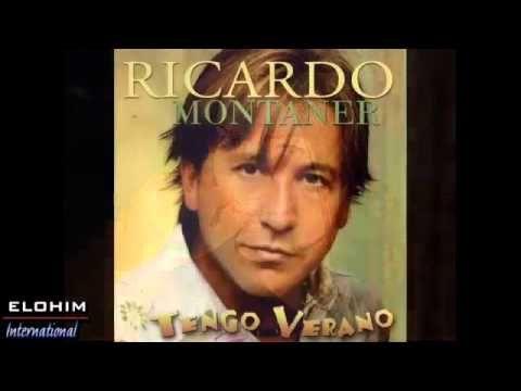 Musica Romantica 30 canciones para soñar despiertos