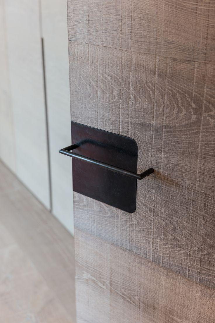 Discover The Best Selection Of Door Pulls Designed For You See More At Pullcast Eu Hardwarejewelry Homedecor Doorpull Doors Contemporary Doors Door Handles