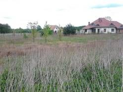 Działka budowlana Koczargi Stare Leszczynowa 9km od Warszawy