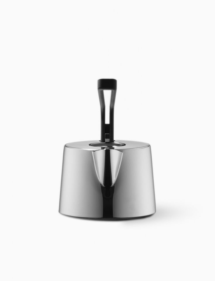 190 best .Design: Kitchenware + Cooking Tools. images on Pinterest ...