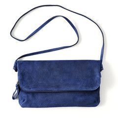Statement Clutch - TILLYS 8 by VIDA VIDA oEF6l2BUb