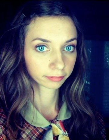 lauren lapkus orange is the new blacklauren lapkus husband, lauren lapkus traci reardon, lauren lapkus orange is the new black, lauren lapkus, lauren lapkus imdb, lauren lapkus instagram, lauren lapkus height, lauren lapkus key and peele, lauren lapkus podcast, lauren lapkus brother, lauren lapkus tv shows, lauren lapkus dj qualls, lauren lapkus twitter, lauren lapkus net worth, lauren lapkus comedy bang bang, lauren lapkus jurassic park, lauren lapkus wedding, lauren lapkus oitnb, lauren lapkus blended