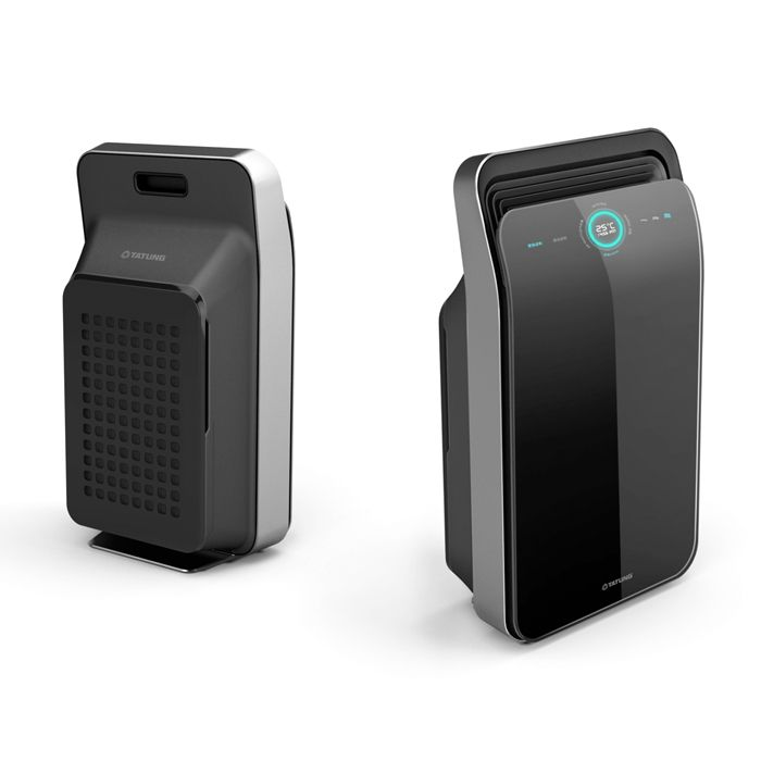 Skyworth Air purifier - Google Search