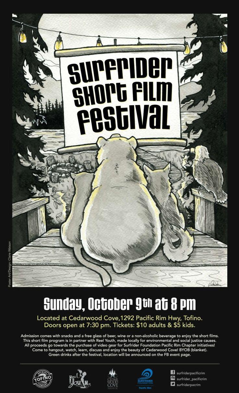 filmfest-poster-WEB.jpg