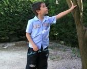 http://www.alittlemarket.com/mode-garcons/ensemble_chemisette_et_pantalon_garcon_-3411321.html