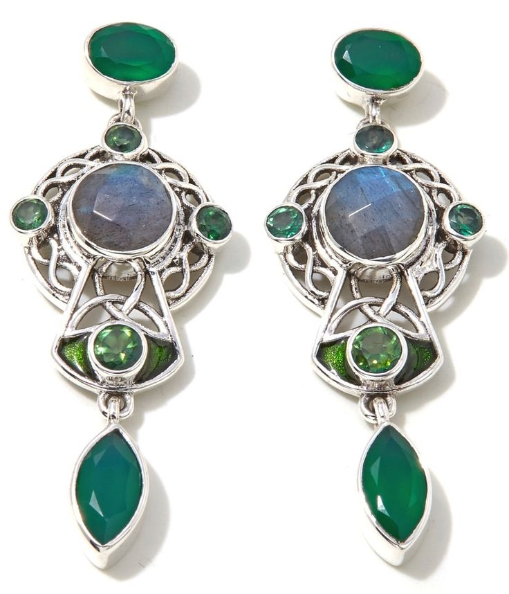 the 812 best images about jewels gems on pinterest iris apfel gemstones and white topaz. Black Bedroom Furniture Sets. Home Design Ideas