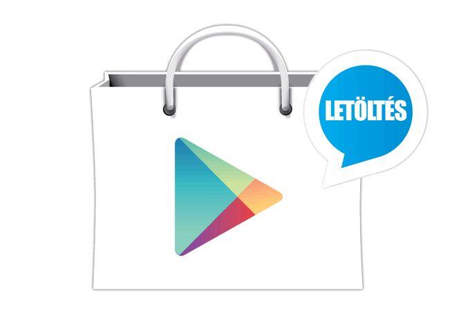 Google Play Áruház (Play Store) 6.9.15 letöltés  Google Play Áruház (Play Store) 6.9.15 Android mobil alkalmazás letöltés ÚJ!  A Google Play Store segítségével hozzáférhetsz a Google Áruház összes tartalmához. Megtalálható benne számtalan Android játék alkalmazás könyv film zene és sok más ami garantálja az önfeledt szórakozást.  Az ott fellelhető tartalmakat bármikor értékelheted vagy akár ki is fejtheted véleményed azokról. Ez az letöltés kifejezetten azoknak nyújt nagy segítséget akiknek…