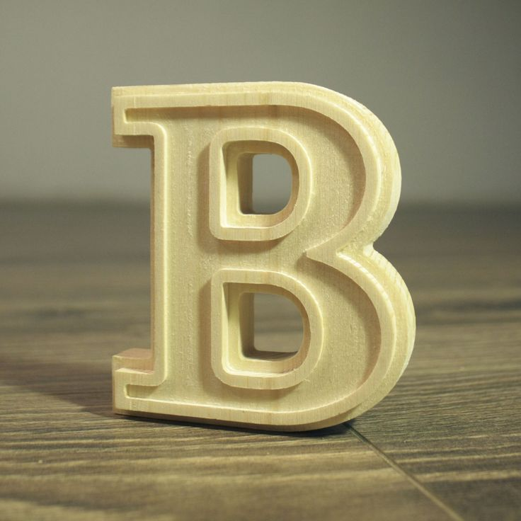 Сделано из сосны обыкновенной, с любовью, для друзей) Буква не обработанная, без покрытия. #сосна #оформление #интерьер  #wooden #letters #plywood #wood #woodenlettering #lettering #буква #дерево #handmade #деревянные #подарок