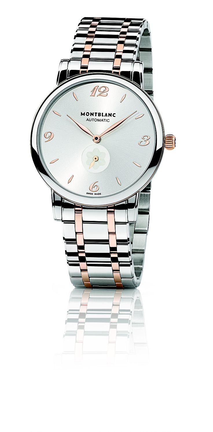 http://www.orologi.com/cataloghi-orologi/montblanc-star-classique-star-classique-steel-gold-automatic-107916