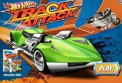Con Hot Wheel Track Attack podrás crear tu propio circuito de carreras Hot Wheel y correr con los carros más veloces. También podrás jugar en modo campaña para desbloquear una amplia gama de coches Hot Wheel con habilidades únicas de conducción. Si te gustan los juegos de carreras de coches, este juego de Hot Wheel seguro que te gustará porque podrás sentir el vértigo y la conducción de cada carro.