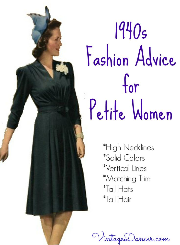 113 Best 1940 39 S Fashion Images On Pinterest Vintage Fashion 1940s Fashion And Fashion Vintage
