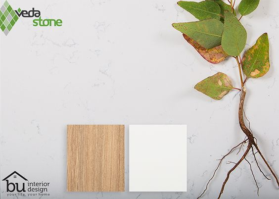 Noble Areti Bianco is a luxurious pure white base with dark grey veins.