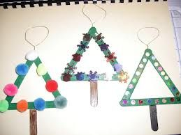 25 best ideas about bricolage noel on pinterest diy - Bricolage de noel facile pour adulte ...