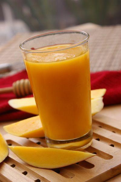 Slow Juicer Mango : Mango juice Mango Juice Recipes Pinterest Mango recipes, Mango and Fresh