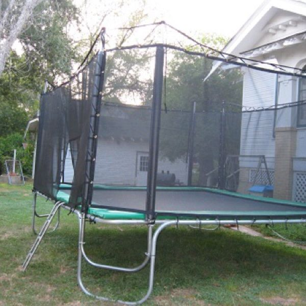 17 Best Ideas About Trampolines For Sale On Pinterest