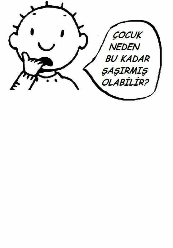 Sasirma