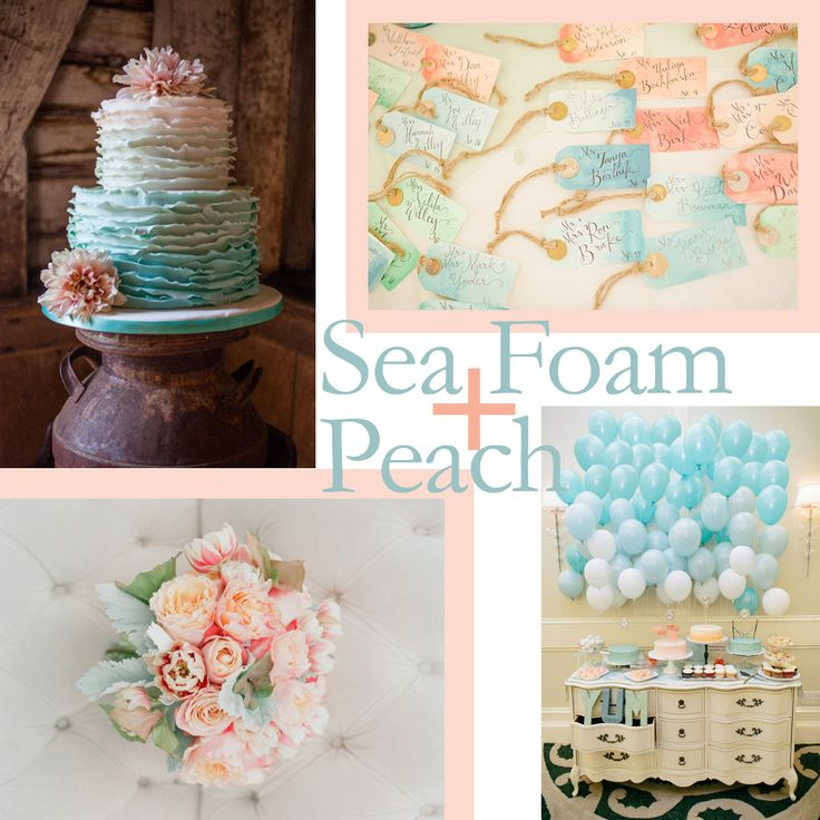 peach and sea green wedding cake 670 best mr amp mrs images on wedding gowns 18135