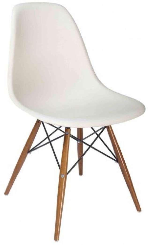 sedie di design anni 70: Arredamento Anni 70 Arredamento Anni 70 Sedia Per Sala Da Pranzo Mobili