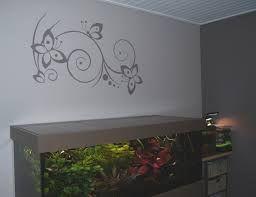 muurschildering vlinders - Google zoeken
