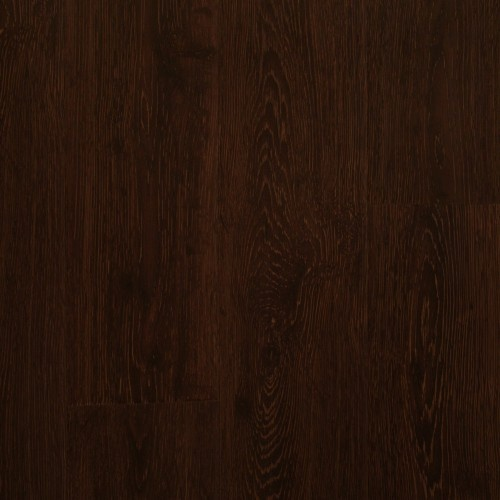 10 best laminate delano ii vintage handscraped images on for Wide plank laminate flooring