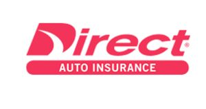 "Direct General car insurance ""worthless,"" class action charges. Company dismisses claims based on alleged misrepresentations in the applicati..."