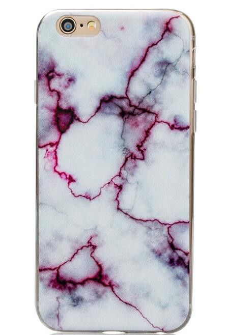 Marble Case For iphone 5 6 s 5s 6s Case Silicone Marble Accessories Coque Fundas Cover for apple iphone 5 6 s SE 5se 5s 6s Cases