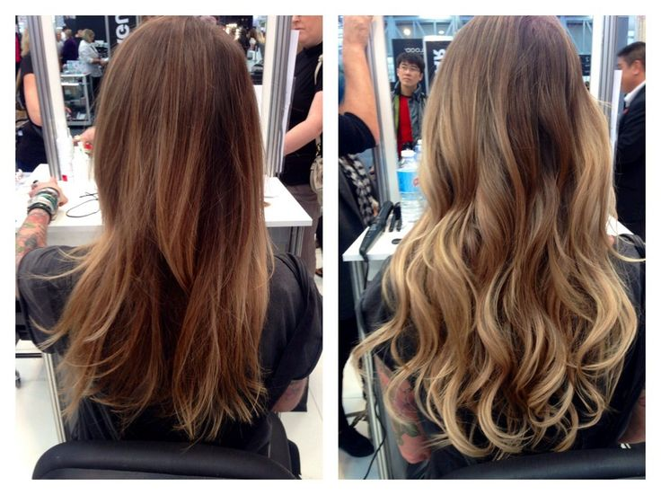Hair Extensions London 11 Best Hair Extensions Pinterest Lush